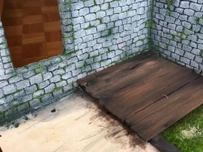 miniatűr falak3