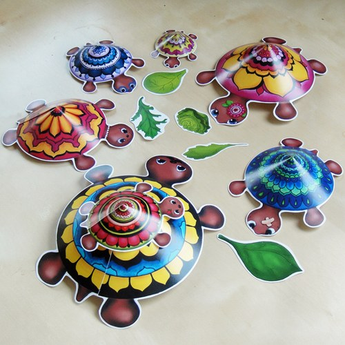 Hattifant_TurtleFamily_CG_500x500
