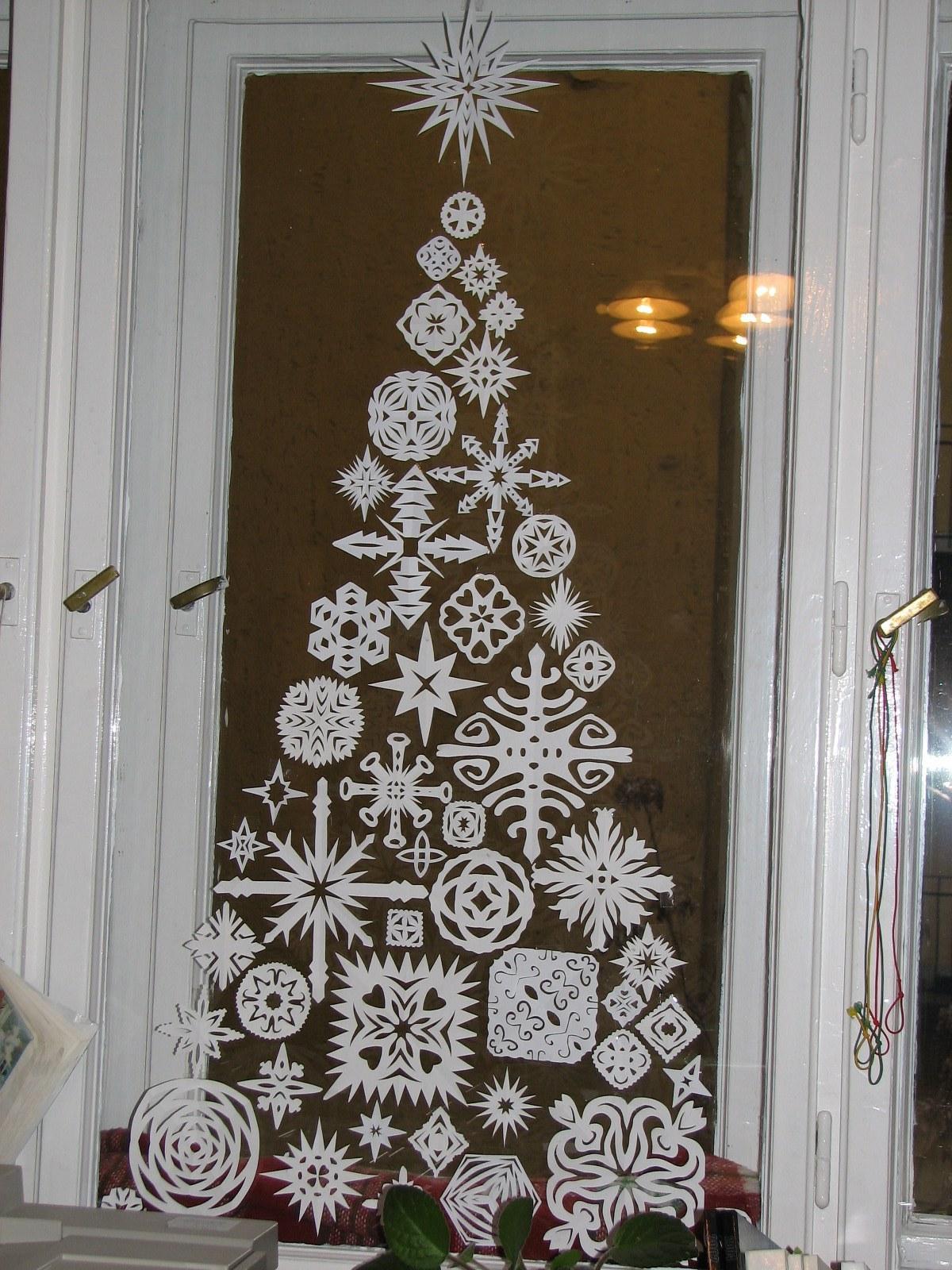 csipkekarácsonyfa_1600x1200