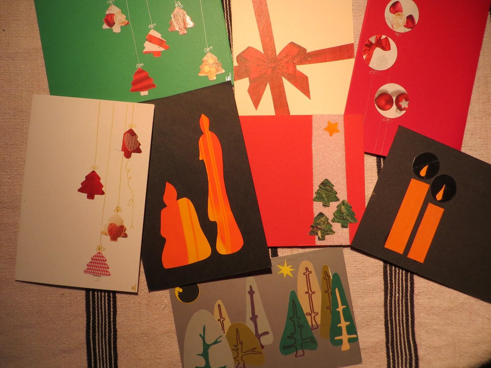 karácsonyi-lapok_1600x1200