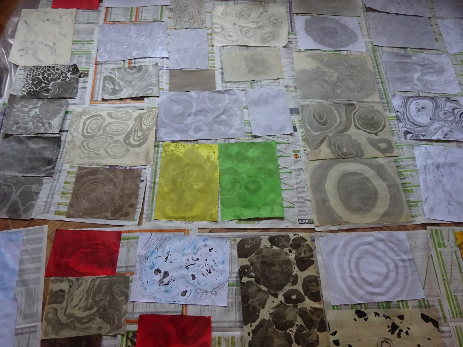 Japán-márványozás-1_1600x1200