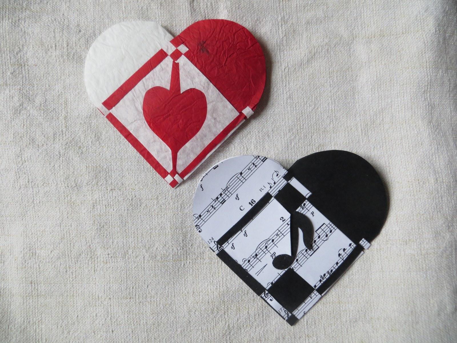 Fonott-szívek-9_1600x1200