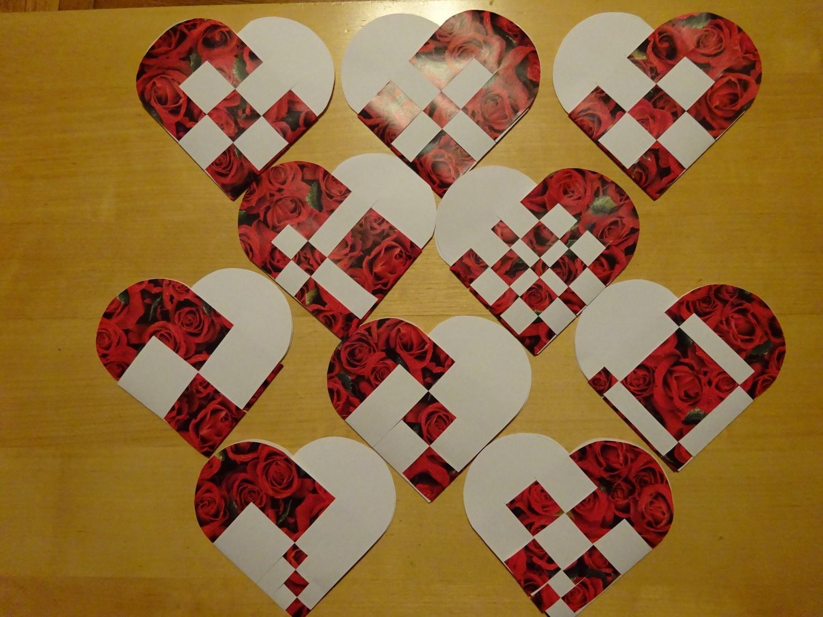 fonott-szívek.változatok-2_1600x1200