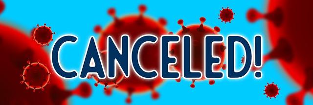 canceled-5077246_640