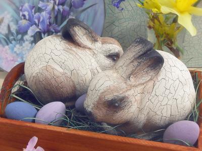 Pfizer-húsvét-nyuszi