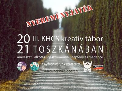 ALAP-KICSI-toszi-2021-JATEK