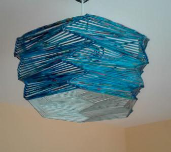 Papirfonas-lampabura2