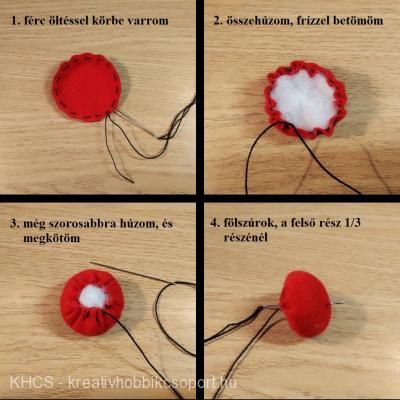 3katica-bogár-2