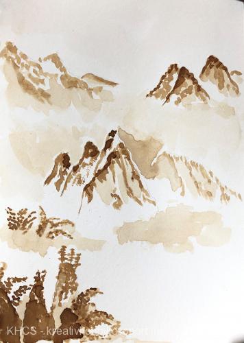 2020.05.12-kinai-hegyek-kávéval
