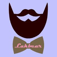 Lakbear
