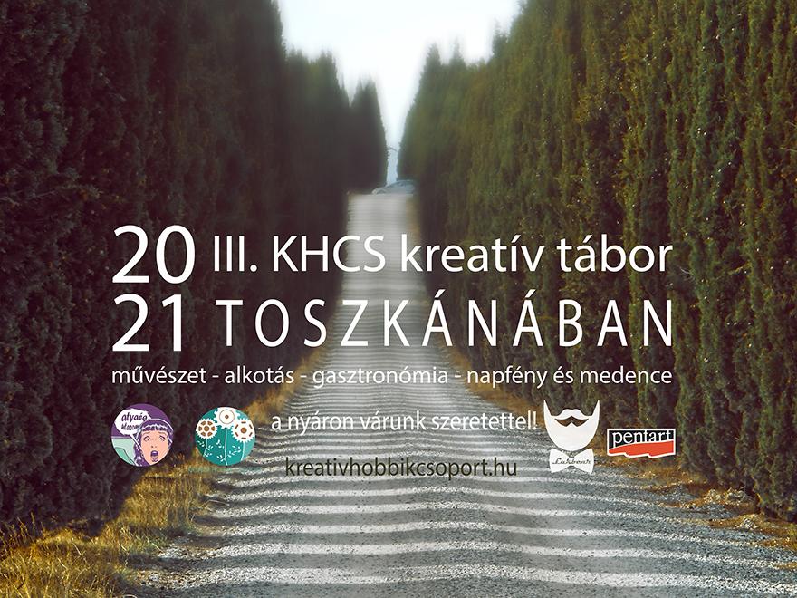 ALAP-KICSI-toszi-2021
