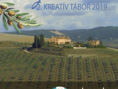 Gyere-velünk-Toszkánába-2019-kis-méret1925