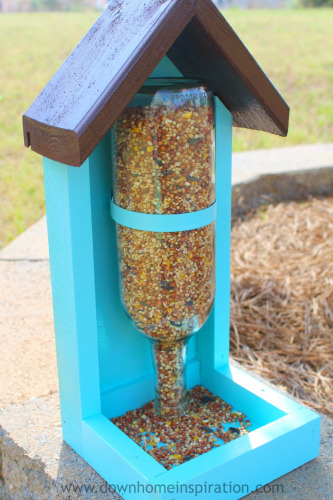 1-wine-bottle-bird-feeder-8