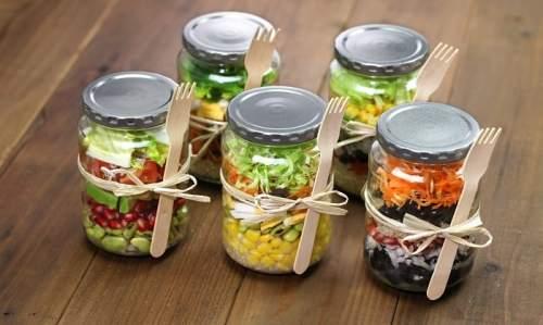 Mason-Jar2-Salad