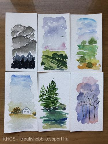 akvarell-notesz-1