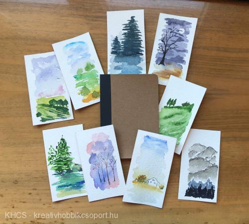akvarell-notesz-3