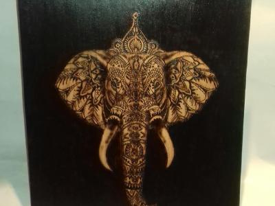 Pete-Móni_elefánt