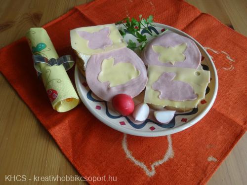 forditott-szendvics-2