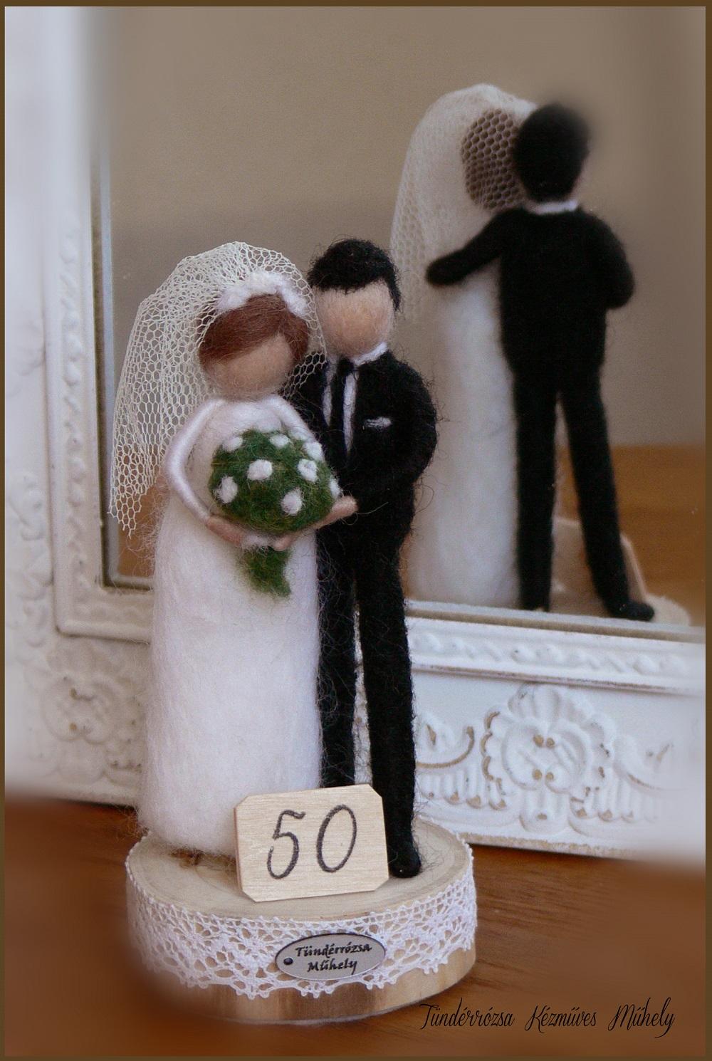 Nemezbaba208-50.-házassági-évforduló1