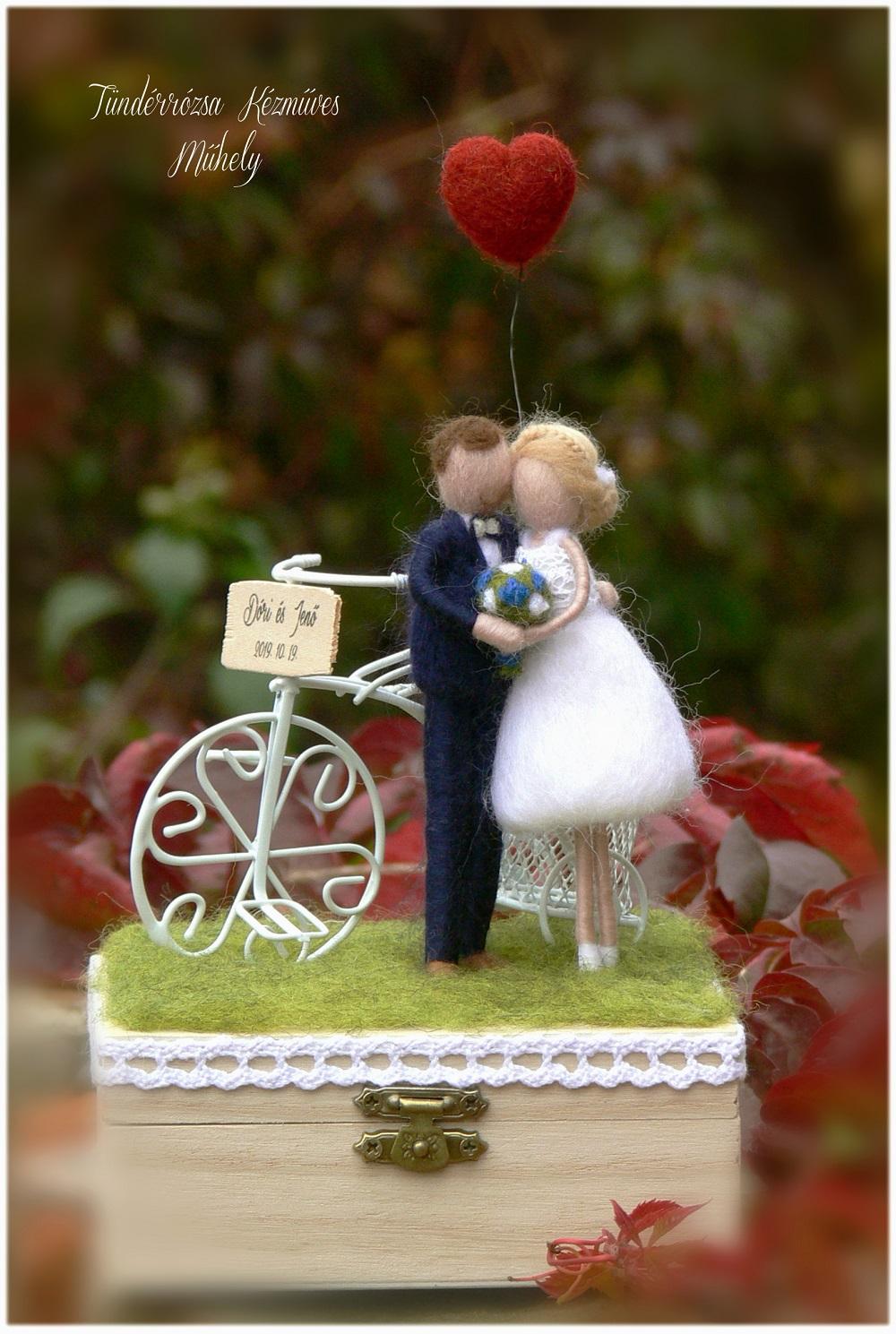 Nemezbaba334-Esküvő-Dóri-és-Jenő2
