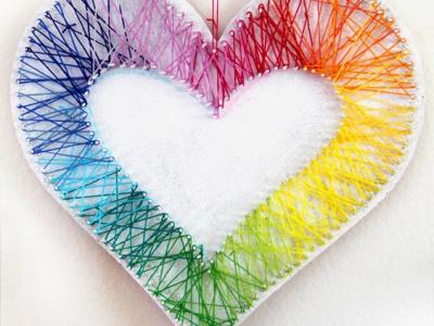 11-rainbow-heart