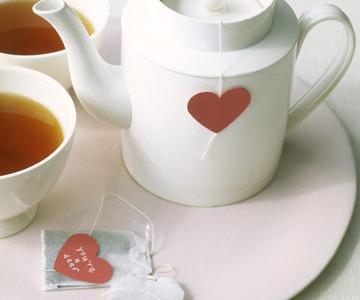 12-teafilter-szives-uzenettel