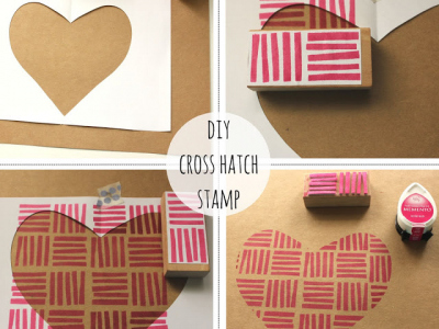 3-DIY-Stamp-with-steps