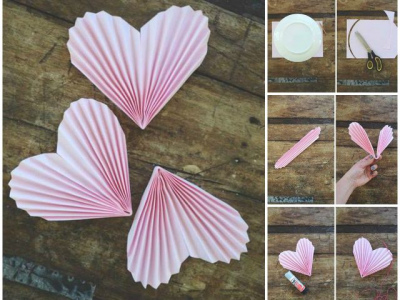 4-folded-heart-garland