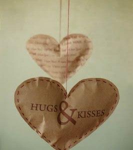 6-brown_paper_heart2