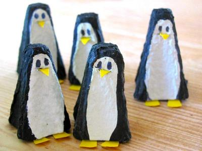 4allat-pingvin